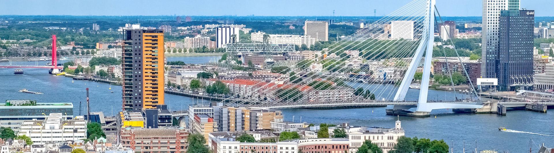 header-stad-rotterdam-cc0-djedj-via-pixabay