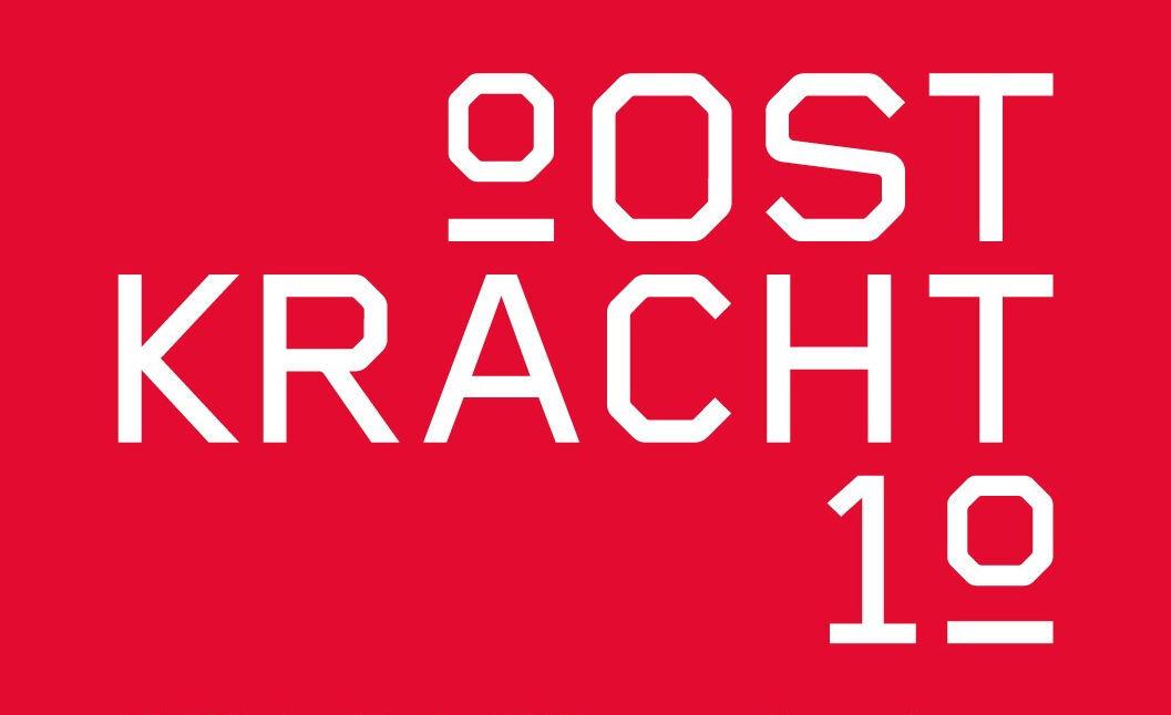 logo-oostkracht10-landscape